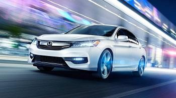 2016-Honda-Accord-Sedan-white