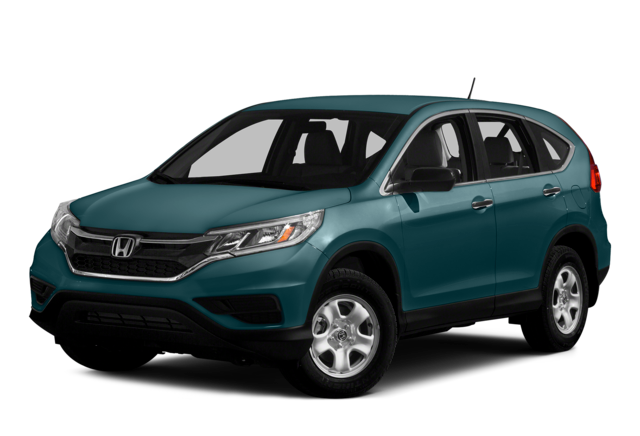 2016 honda cr v vs 2016 subaru forester honda wa for Honda crv vs subaru forester