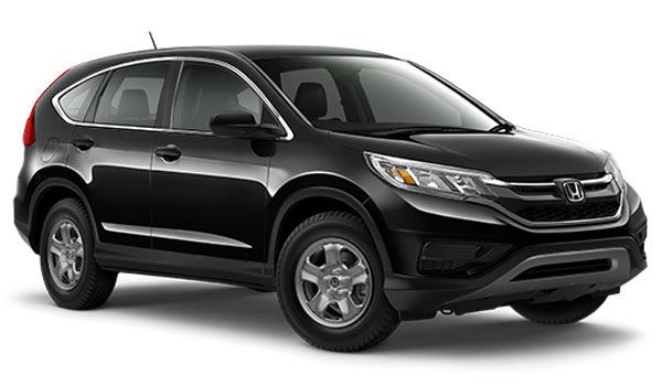 Used Honda Crv >> 2016 Honda CR-V vs 2016 Jeep Cherokee | Honda Dealer WA
