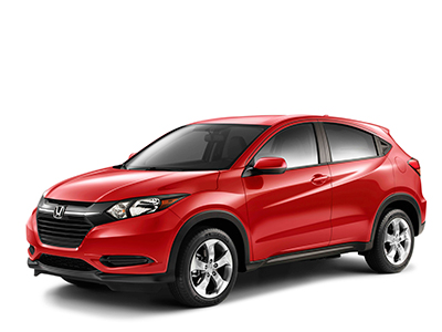 2016 honda pilot problems defects complaints. Black Bedroom Furniture Sets. Home Design Ideas