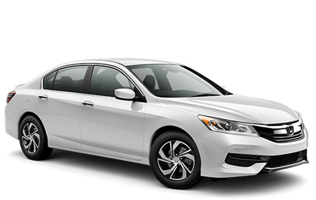 2016 honda accord vs 2016 honda civic kennewick wa for Honda accord vs honda civic