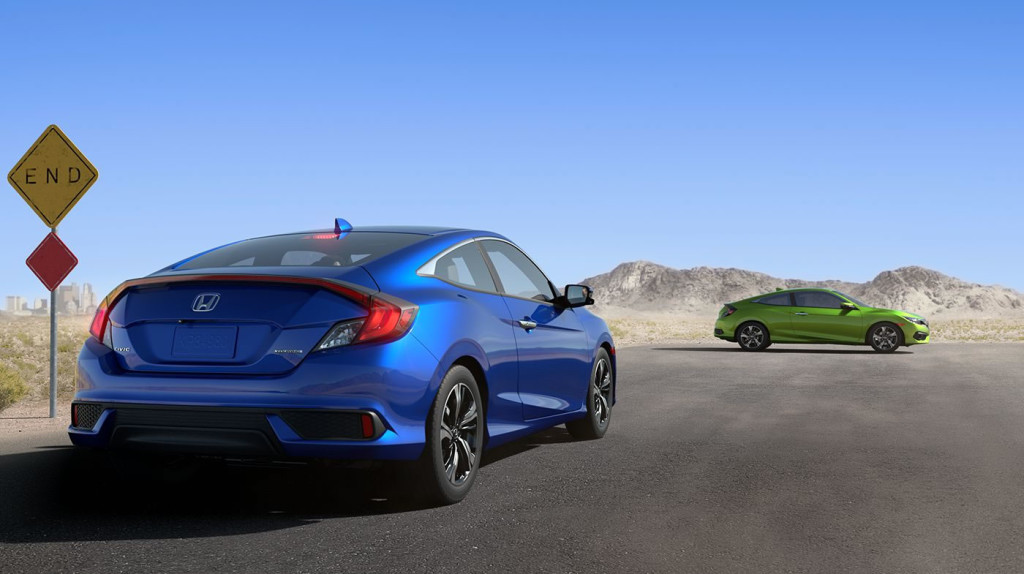 2016-civic-coupe-ex-l-end-of-road