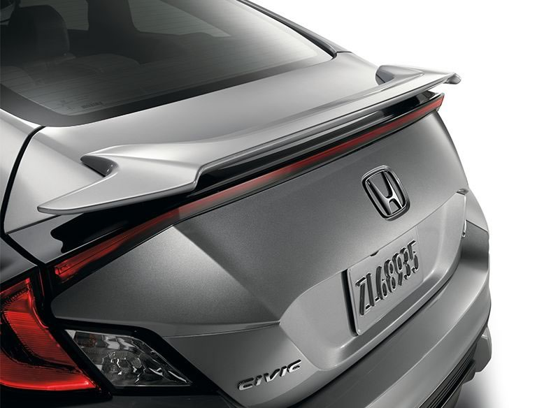 2016-civic-coupe-ext-wing-spoiler
