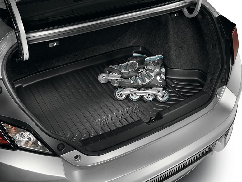 2016-civic-coupe-int-trunk-tray