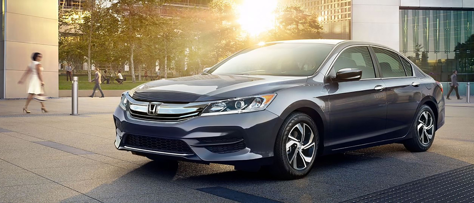 What 2017 honda accord accessories are out there for How much is a 2017 honda accord