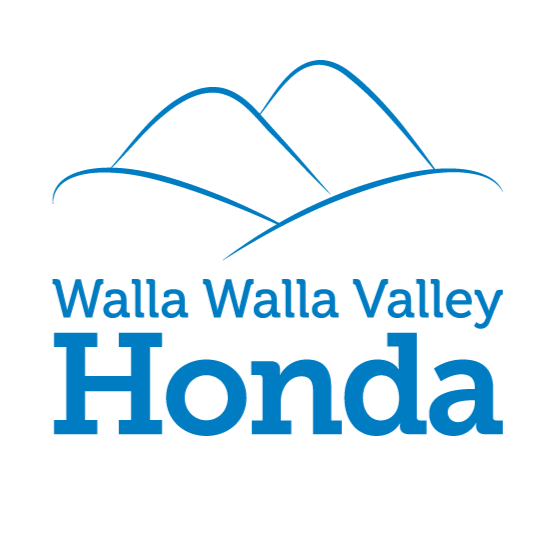 Honda Dealer in College P, WA | Walla Walla Valley Honda